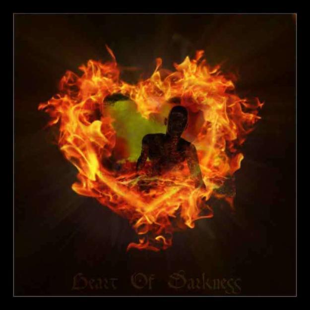 Hechizo para atraer el amor