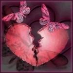 Amarre para recuperar un amor