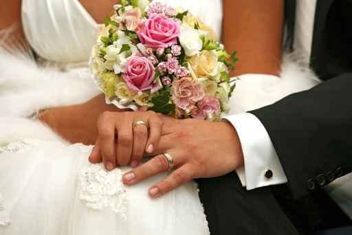Hechizos contra la infidelidad