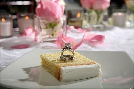Hechizo para que te cases