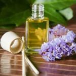 aromas y perfumes naturales, cosméticos