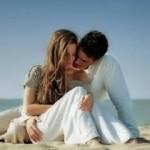 Amarres de amor para la atracción