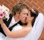 Cuáles son los amarres de amor