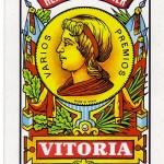 victoriaarcanos