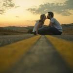 Amarre de amor con la foto