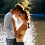 Conjuro para mejorar tu relación de amor