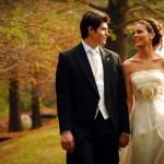 Ritual para que de una vez decida casarse