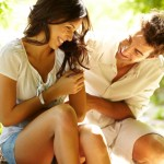 Ritual de amor para que dejes de ser soltero