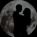 Ritual para atraer el amor y sexo