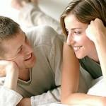 amarres-de-amor-para-conseguir-a-la-persona-que-te-gusta
