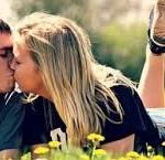 Amarre de amor para que cada día te quiera