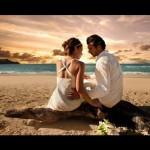 amarres-de-amor-para-que-el-amor-llegue-a-tu-vida