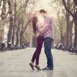 Hechizo de amor para que te elija