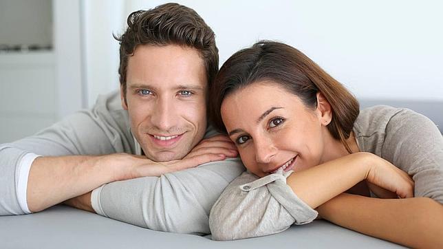 Hechizo para que tu pareja confíe