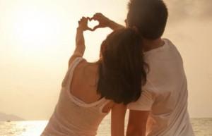 Amarre para que tu relación
