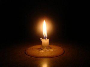 Brujería Africana
