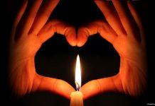 Consecuencias De los Amarres De Amor