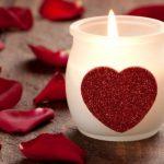 Los Hechizos De Amor