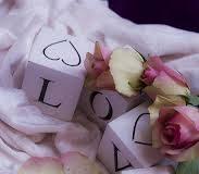 Ritual Para Enamorar Locamente